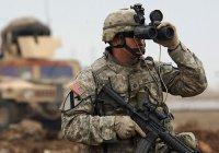 «Талибан»: США оказывает поддержку ИГИЛ