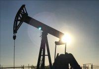 Гигантское месторождение нефти найдено в Китае