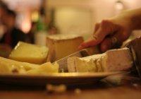 Ученые назвали продукты, способные спасти от инфаркта