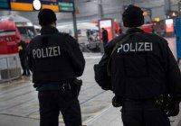 В Германии опасаются жен и детей ИГИЛ