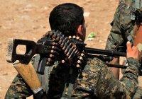 Парад в честь победы над ИГИЛ пройдет в Ираке