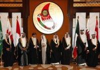 В Кувейте пройдет саммит аравийских монархий