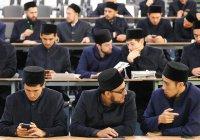 Учащихся Болгарской исламской академии станет в три раза больше
