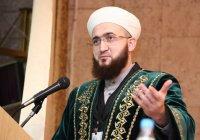 Муфтий РТ обсудит вопросы развития ислама с журналистами