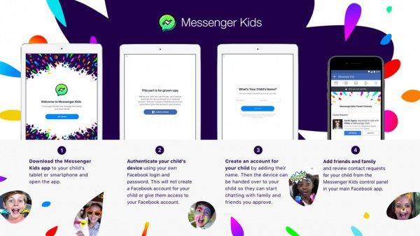 Родителю необходимо установить программу на смартфон ребенка и привязать его к своему аккаунту