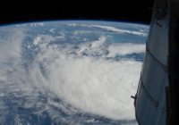 Ученые: Земля «съела» другие планеты