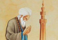 Наиболее известные ученики имама Абу Ханифы