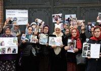 Сотни россиян обратились в Красный Крест с просьбой найти родных в Ираке