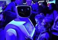 Роботы оставят без работы каждого 6-го россиянина