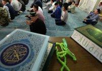 Мусульманские регионы оказались самыми стрессоустойчивыми в России