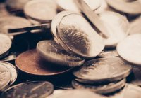 Ученые узнали, как тратить деньги, чтобы быть счастливым