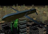 США готовят «ракету-микроволновку»