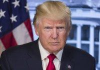 СМИ: Трамп признает Иерусалим столицей Израиля сегодня