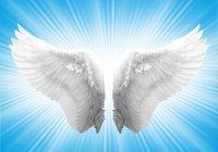 Кому из пророков Аллах дал крылья как у ангелов?