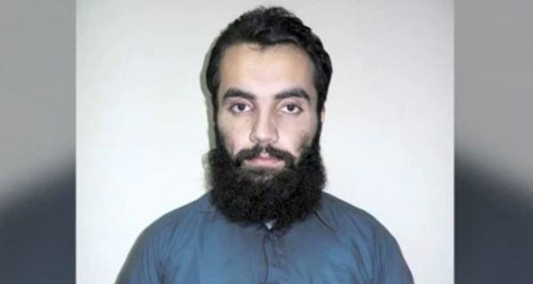 ВСША рассматривается дело челнинца, воевавшего за«Талибан»