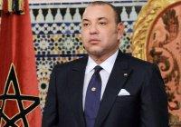 Король Марокко назвал последствия признания Иерусалима столицей Израиля