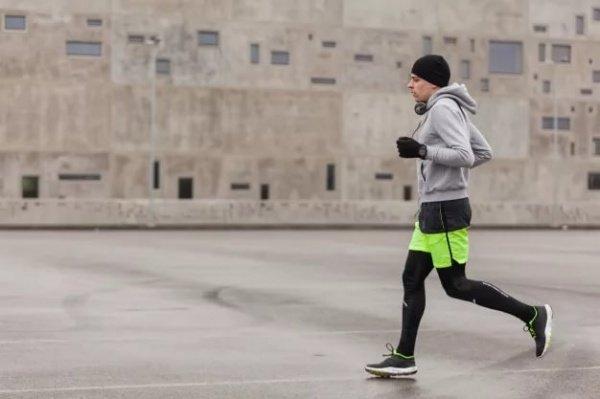 «Невыходи изкомнаты». английские учёные узнали, как прогулки вредят здоровью