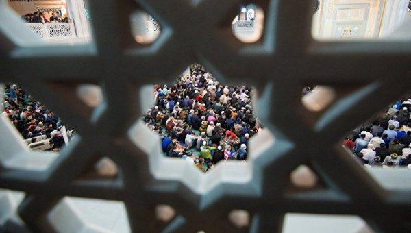 7 человек, на которых не посмотри в Судный день Всевышний
