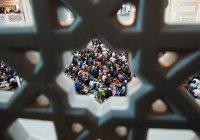 7 человек, на которых Всевышний не посмотрит в Судный день