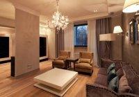 Квартира в Москве в 125 раз дороже средней по стране