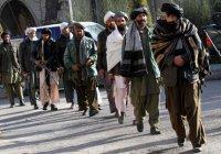 МИД РФ: расширение ИГИЛ в Афганистане угрожает России