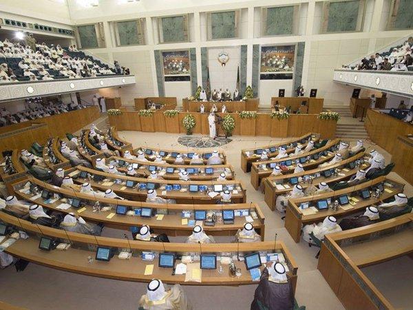 В парламенте Иордании обсудят возможность разрыва отношений с США.