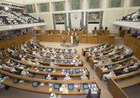 Власти Иордании обсуждают возможность разрыва отношений с США