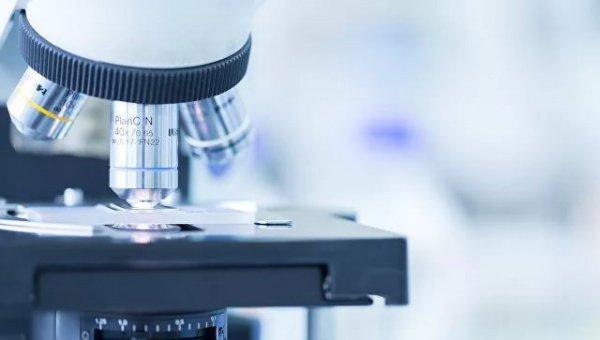 В Фонде перспективных исследований создается универсальная технология оценки влияния на человеческий организм факторов химической, физической и биологической природы