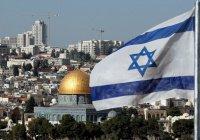 Американские эксперты назвали последствия решения Трампа по Иерусалиму