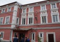 В Казани откроется татарская мусульманская школа для девочек