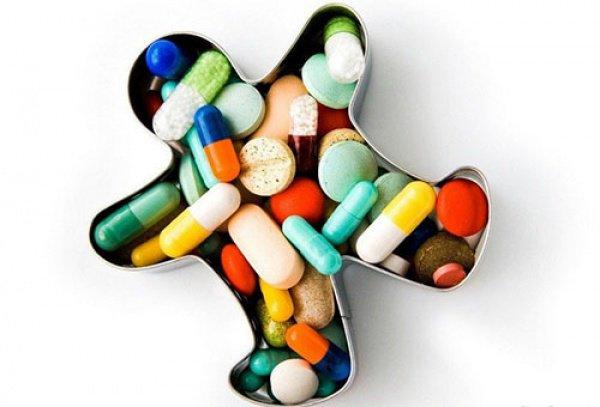 Было протестировано состояние сердечно-сосудистой системы и обмена веществ у 133 тыс. человек