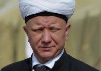 Альбир Крганов предложил забрать у США штаб-квартиру ООН
