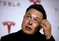 Завод Илона Маска вызвал мировой дефицит батареек