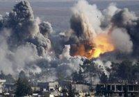 Эксперты сказали, где в новом году начнутся новые войны