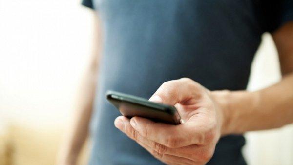 Телефонные террористы получат более суровое наказание.