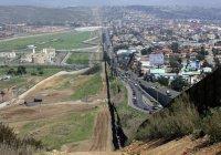 Палестина признала американский штат Техас частью Мексики