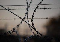 Татарстанские экстремисты получили длительные сроки заключения