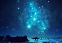 5 чудес Пророка Мухаммада (мир ему)