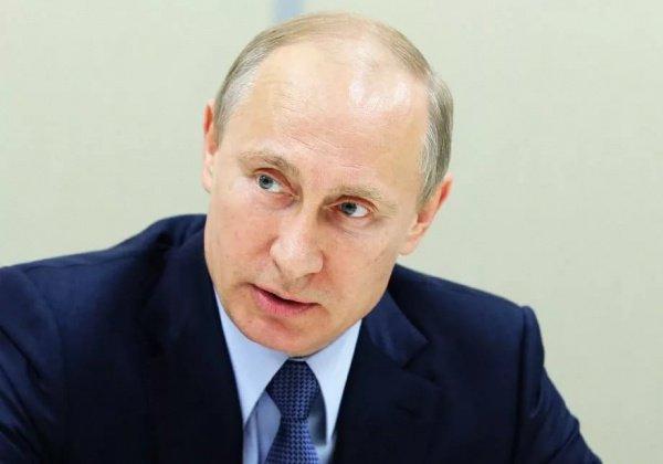 Шойгу: военные уже начали возвращаться в Российскую Федерацию изСирии