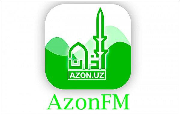 Ведущие радио будут приглашать известных улемов и отвечать на вопросы радиослушателей