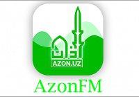 Первое мусульманское онлайн-радио запустили в Узбекистане