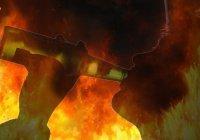 Кто в Судный день воскреснет в опьяненном состоянии?
