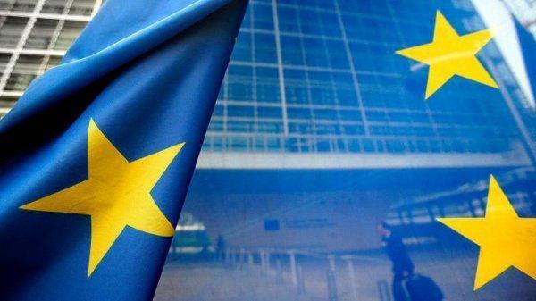 Еще 50 млн евро Евросоюз перечислит на поддержку кампаний для детей беженцев в Турции