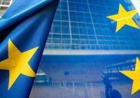 Евросоюз выделил €700 млн для сирийских беженцев