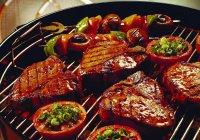 Употребление мяса влияет на настроение