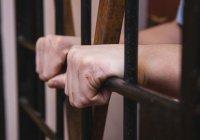 7 террористов «Хизб ут-тахрир» задержали в Киргизии
