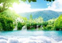 4 человека не почувствуют аромата Рая. Кто эти люди?