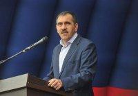 Глава Ингушетии рассказал, для чего в школе изучать ислам