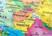 Власти Ирана опасаются перемещения ИГИЛ в Афганистан и Пакистан