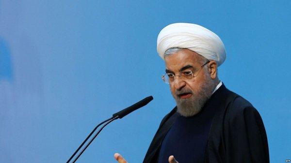 Америка не может быть честным посредником в мирном процессе на Ближнем Востоке
